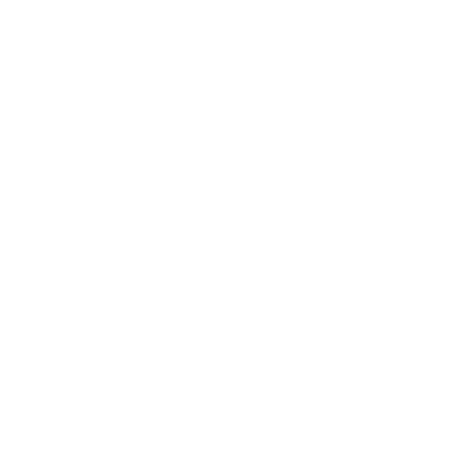 435 Magazine