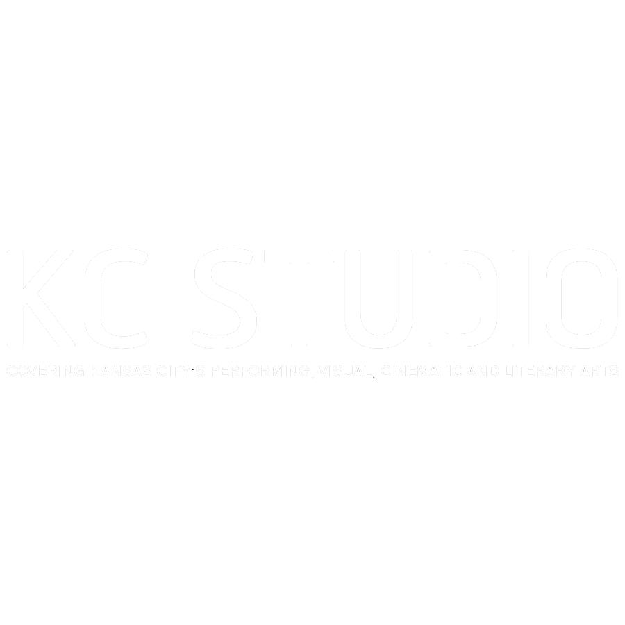 KC Studio