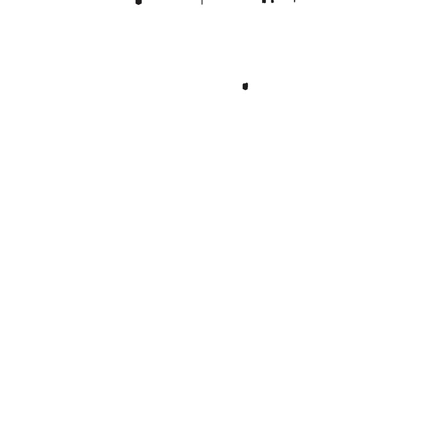 West Plaza Tomato Company